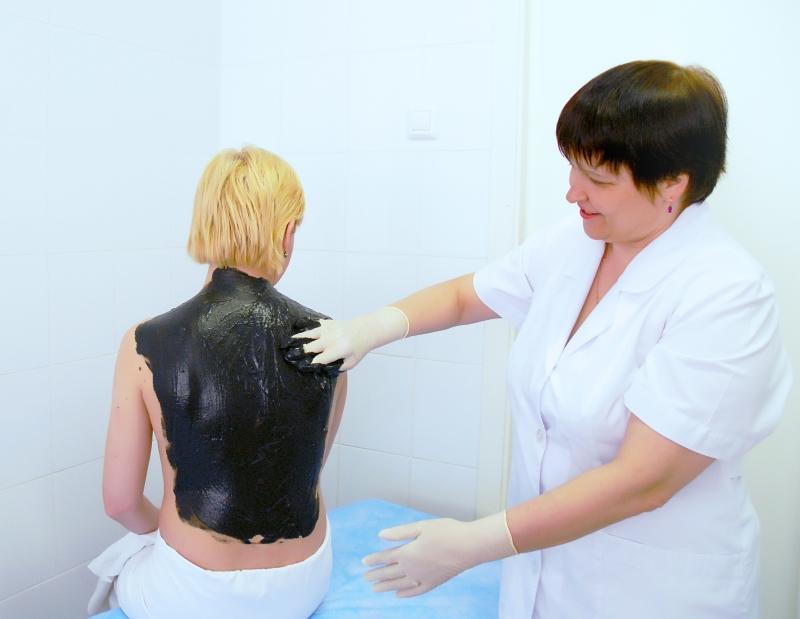 гонартроз коленного сустава 4 степени лечение народными средствами