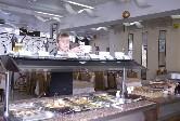 Санаторий Сибирь - Шведский стол - 3